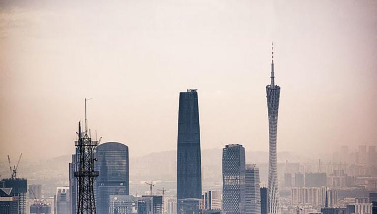 "Interesting blogs on ""Modern China"""