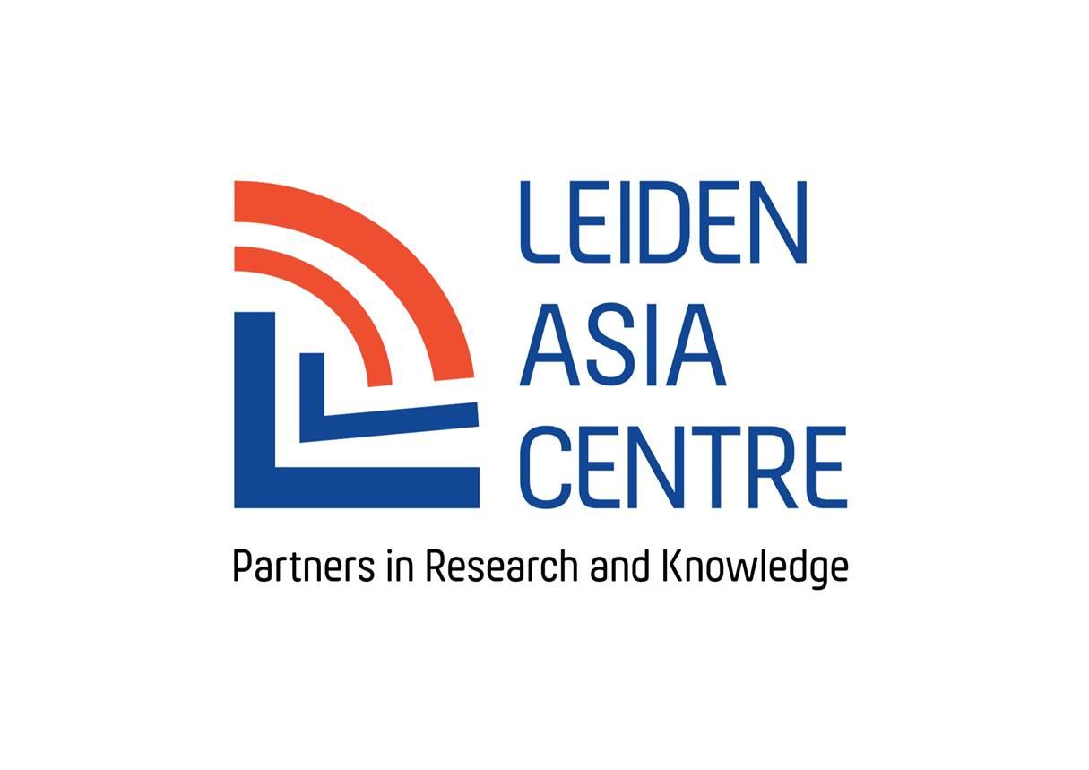 Stage bij het LeidenAsiaCentre