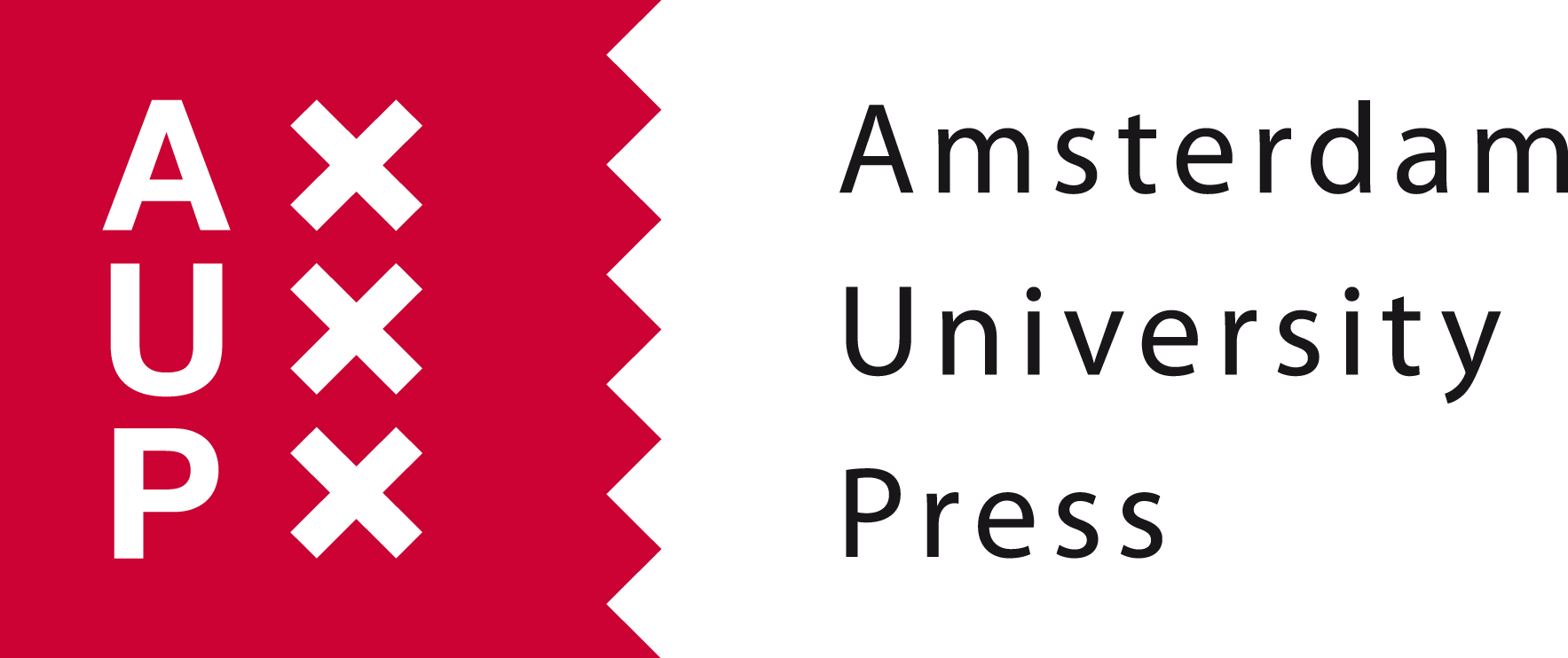 Amsterdam University Press and LeidenAsiaCentre Open Access agreement
