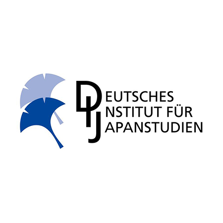 German Institute for Japanese Studies