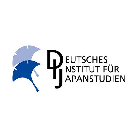 German Institute for Japanese Studies