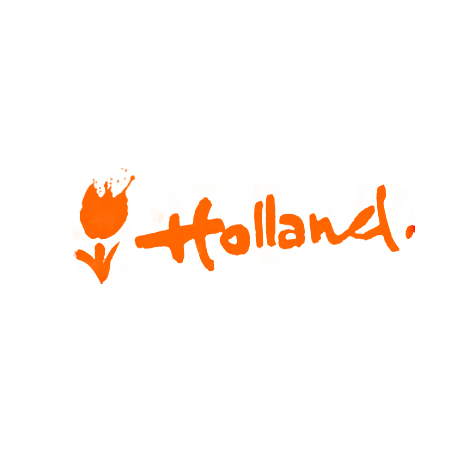 NBTC Holland Marketing