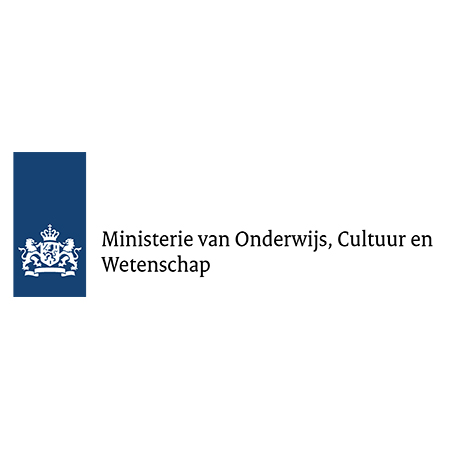 Ministry of Education, Culture and Science (Netherlands)