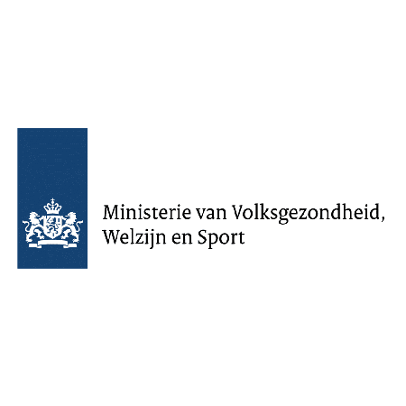 Ministry of Health, Welfare and Sport (Netherlands)