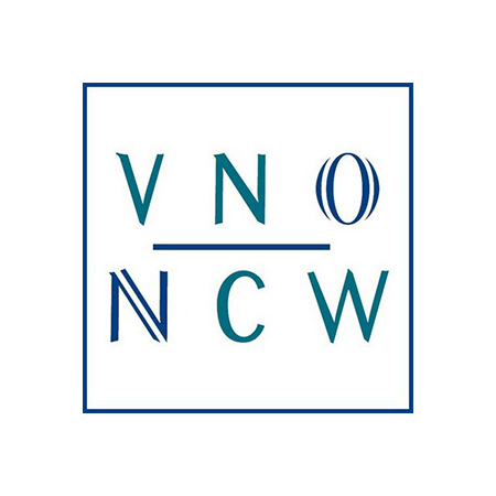 Verbond van Nederlandse Ondernemingen (VNO) Nederlands Christelijk Werkgeversverbond (NCW)