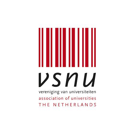 Association of Universities The Netherlands