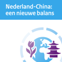 (Nederlands) Save the date! Maandag 9 september: Het grote Chinadebat