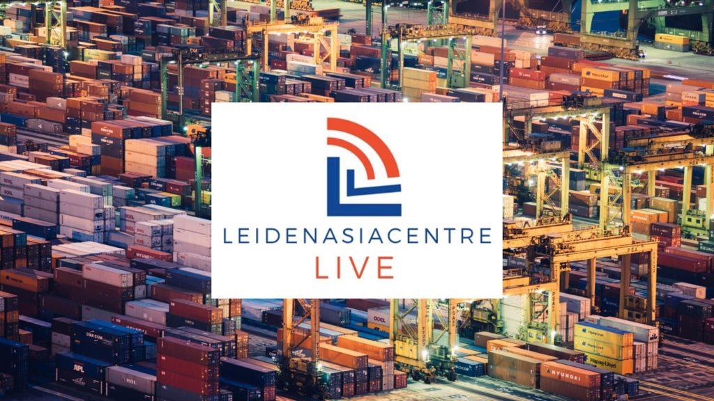 Terugkijken – Onze kijk op China: Tijd voor een reality check? (Dutch)