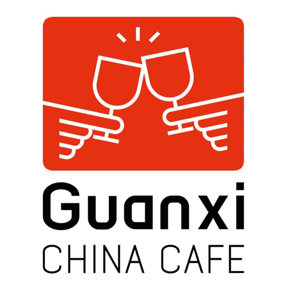 China Café (Dutch)